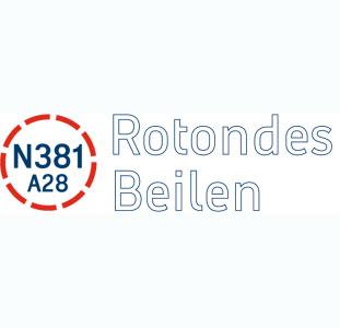 Veengrond vertraagt project N381