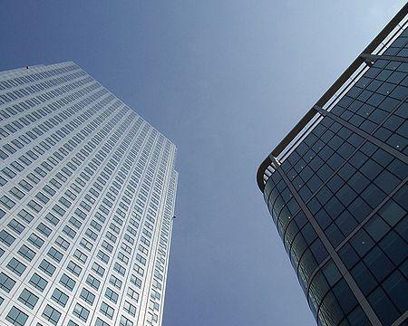 Overdrachtstax verstoort markt vastgoedbelegger