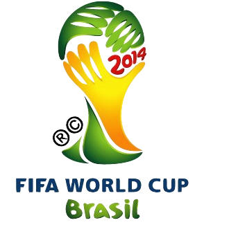 Zorgen over bouw voor WK voetbal