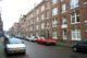 20120525 sociale woningbouw 80x53