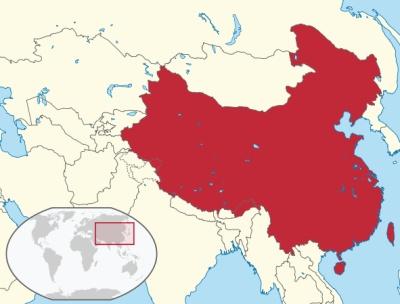 Europees Parlement wil druk op China opvoeren