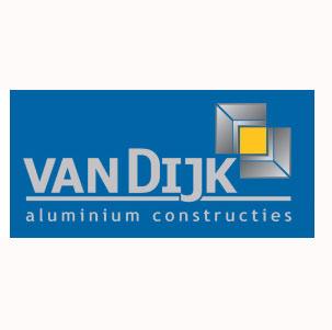 'Aluminiumbedrijf Van Dijk op omvallen'