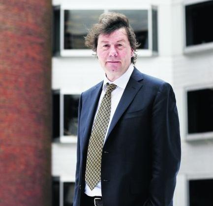 EIB doet onderzoek naar bouw in 2040