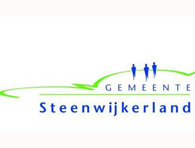 Woningbouw in Steenwijkerland