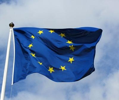 EU promoot lage btw
