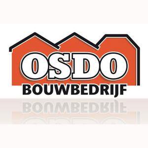 Bouwer OSDO failliet