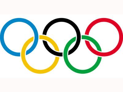 Amsterdam naamstad Olympische Spelen