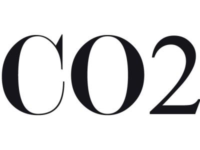 Strenger emissiebeleid voordelig voor Nederland