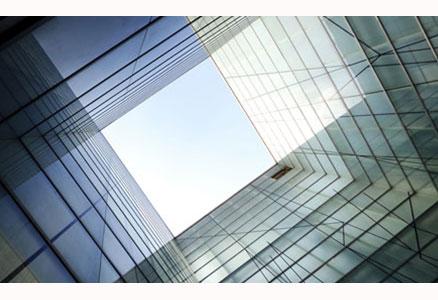 CBRE wil meest duurzame vastgoedbelegger worden
