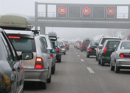 700 miljoen extra voor aanpak wegennet
