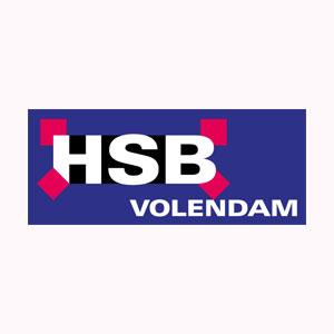 HSB bouwt Amstelveen-Westwijk af