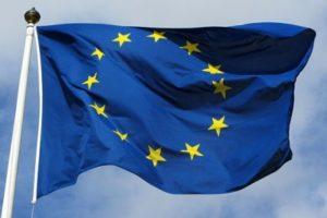 'Nederland kan norm breedplaatvloer niet zelf aanpassen'