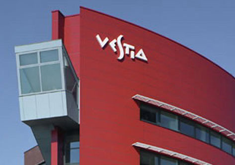 Aedes werkt aan steunfonds voor Vestia