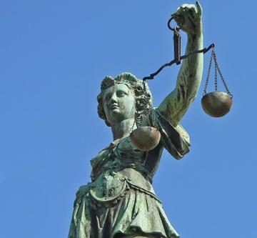 'Discriminatoire gunningseisen niet onjuist'