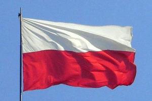 Na onstuimige groei verwacht ABN Amro terugloop aantal Polen