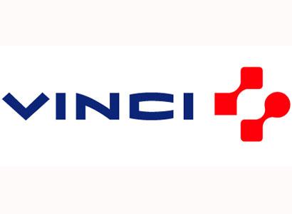 Overnamepot Vinci 10,6 miljard euro