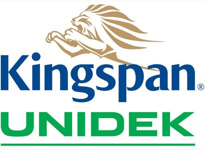 Kingspan versterkt zich met Bouwelementen van Thyssen Krupp
