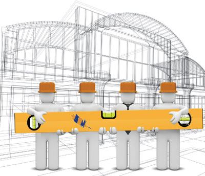 Prijs voor project dat bouwcultuur verandert
