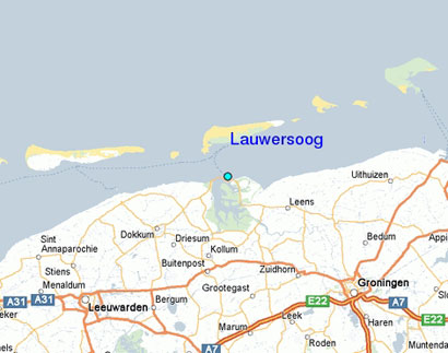 Provincie Groningen investeert fors
