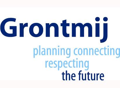 Grontmij Nederland 181 banen kleiner