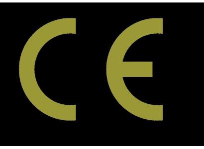 CE-plicht geldt niet vooralle bouwproducten