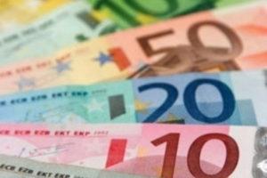 Grote bouwers verplicht om rekeningen binnen 30 dagen te betalen