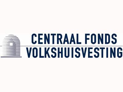 Vier corporaties zakken voor stresstest CFV