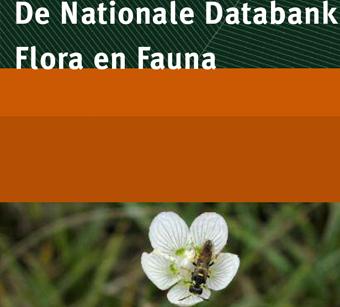 Flora- en faunabank in trek bij overheden