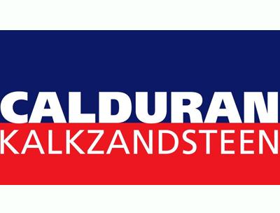 Akkoord over sociaal plan Calduran