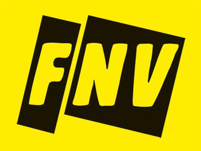 FNV Bouw doet mee aan supercoalitie
