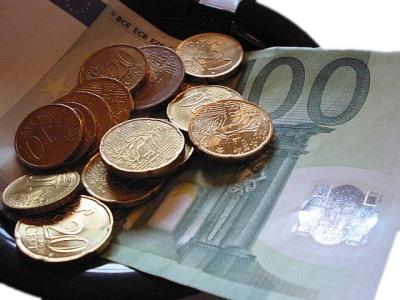 Limburg wil aanpak corporatiegraaiers