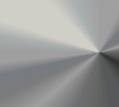 Studie laat zien waarom staal slijt