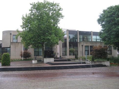 IPM levert collectoren raadhuis Tubbergen