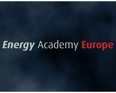 Energy Academy geopend