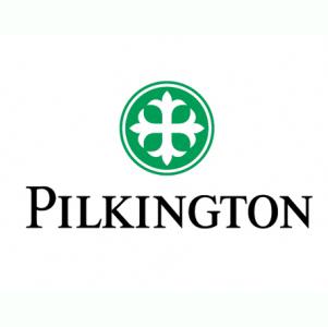 Pilkington sluit vestigingen