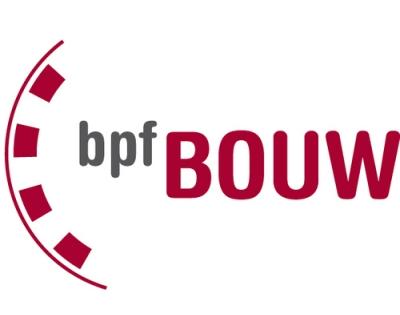 Nieuwe regels gunstig voor dekkingsgraad Bpf Bouw