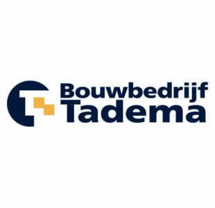 Tadema vraagt faillissement aan voor vestiging Leeuwarden