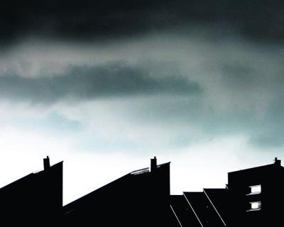 Makelaars missen visie bij woningbouwcoalitie