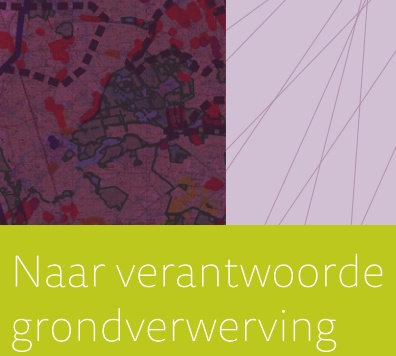 Friesland betaalde te hoge grondprijzen
