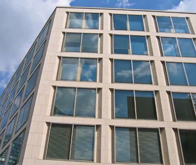 Weerstand tegen sloopfonds voor kantoren groeit