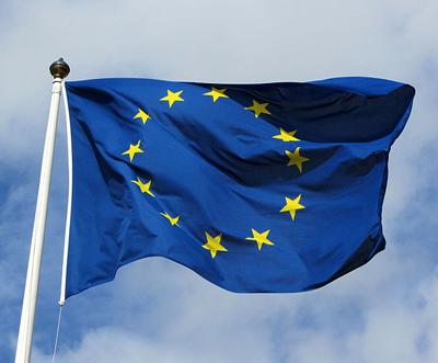 EU-miljoenen voor werklozen in bouw