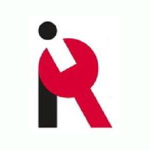 Installatieburo Rutten failliet