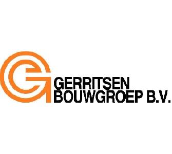 Onderzoek naar doorstart failliet Gerritsen verloopt moeizaam