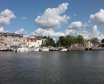 9000 nieuwe woningen in Delft tot 2024