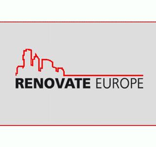 FIEC sluit zich aan bij Renoveer Europa