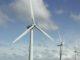 20121015 windturbines 80x60