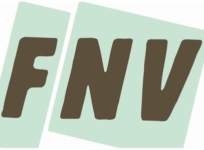 FNV Bouw zoekt nieuwe voorzitter