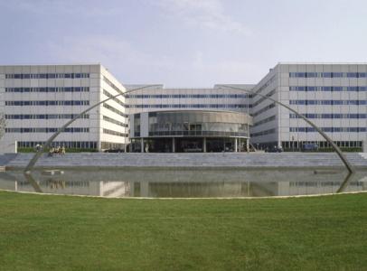 Ziekenhuis Maastricht start volgend jaar met nieuwbouw