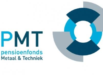 Dekkingsgraden PMT en PME ontoereikend