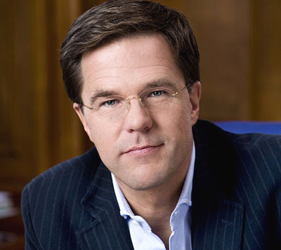 Corporaties trappen harder op de rem door Rutte II